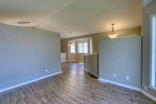 Photo 4: 7237 Laguna Way NE in Calgary: Monterey Park Detached for sale : MLS®# A1115416