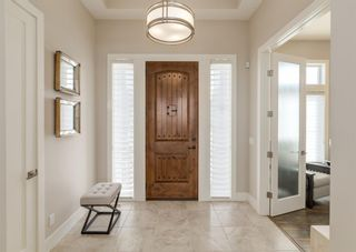 Photo 2: 29 Artesia Pointe: Heritage Pointe Detached for sale : MLS®# A1118382