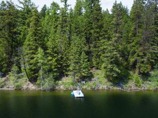 Photo 25: 2506 HEFFLEY-LOUIS CREEK Road in Kamloops: Heffley Recreational for sale : MLS®# 157172
