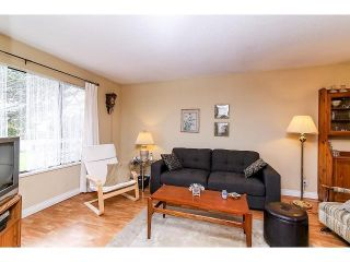 "Photo 4: 6929 135TH Street in Surrey: West Newton 1/2 Duplex for sale in ""Bentley"" : MLS®# F1432767"
