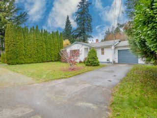 Photo 31: 5705 Watson Rd in : PA Port Alberni House for sale (Port Alberni)  : MLS®# 860188