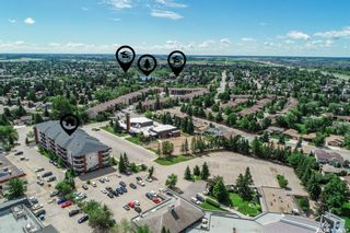 Photo 29: 308 102 Kingsmere Place in Saskatoon: Lakeview SA Residential for sale : MLS®# SK861317
