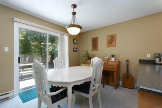 Photo 5: 7033 Brooks Pl in : Sk Whiffin Spit House for sale (Sooke)  : MLS®# 850619