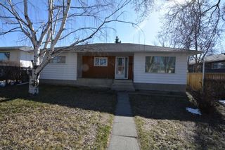 Photo 1: 2708 17A Street NW in Calgary: Capitol Hill Detached for sale : MLS®# A1094236