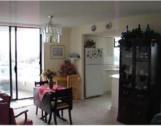 "Photo 6: 1207 6088 MINORU Boulevard in Richmond: Brighouse Condo for sale in ""HORIZONS"" : MLS®# V664277"