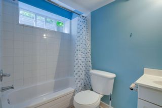 Photo 31: 2814 12 Avenue SE in Calgary: Albert Park/Radisson Heights Detached for sale : MLS®# A1123286
