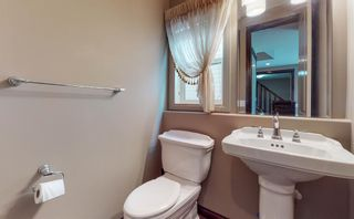 Photo 20: 138 Pantego Way NW in Calgary: Panorama Hills Detached for sale : MLS®# A1120050