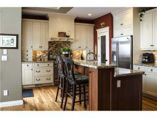 Photo 2: 130 AUBURN SOUND View SE in CALGARY: Auburn Bay Residential Detached Single Family for sale (Calgary)  : MLS®# C3602206