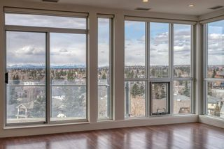 Photo 7: 704 2505 17 Avenue SW in Calgary: Richmond Apartment for sale : MLS®# A1082884