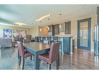 Photo 11: 14 ROCKFORD Road NW in Calgary: Rocky Ridge House for sale : MLS®# C4048682