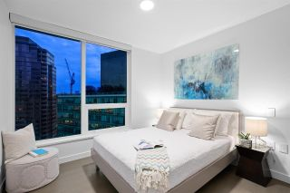 """Photo 11: 2203 620 CARDERO Street in Vancouver: Downtown VW Condo for sale in """"CARDERO"""" (Vancouver West)  : MLS®# R2541311"""