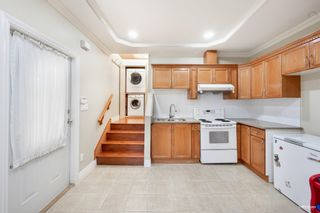 Photo 24: 7617 EPERSON Road in Richmond: Quilchena RI House for sale : MLS®# R2601557