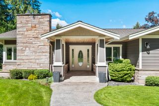 Photo 6: 4321 Southeast 10 Avenue in Salmon Arm: Little Mountain House for sale (SE Salmon Arm)  : MLS®# 10206807
