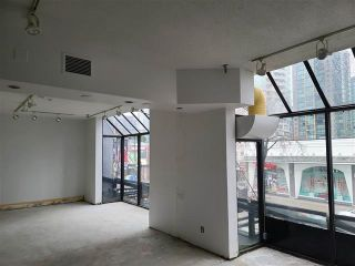 Photo 3: 1284 ROBSON Street in Vancouver: West End VW Retail for lease (Vancouver West)  : MLS®# C8040258