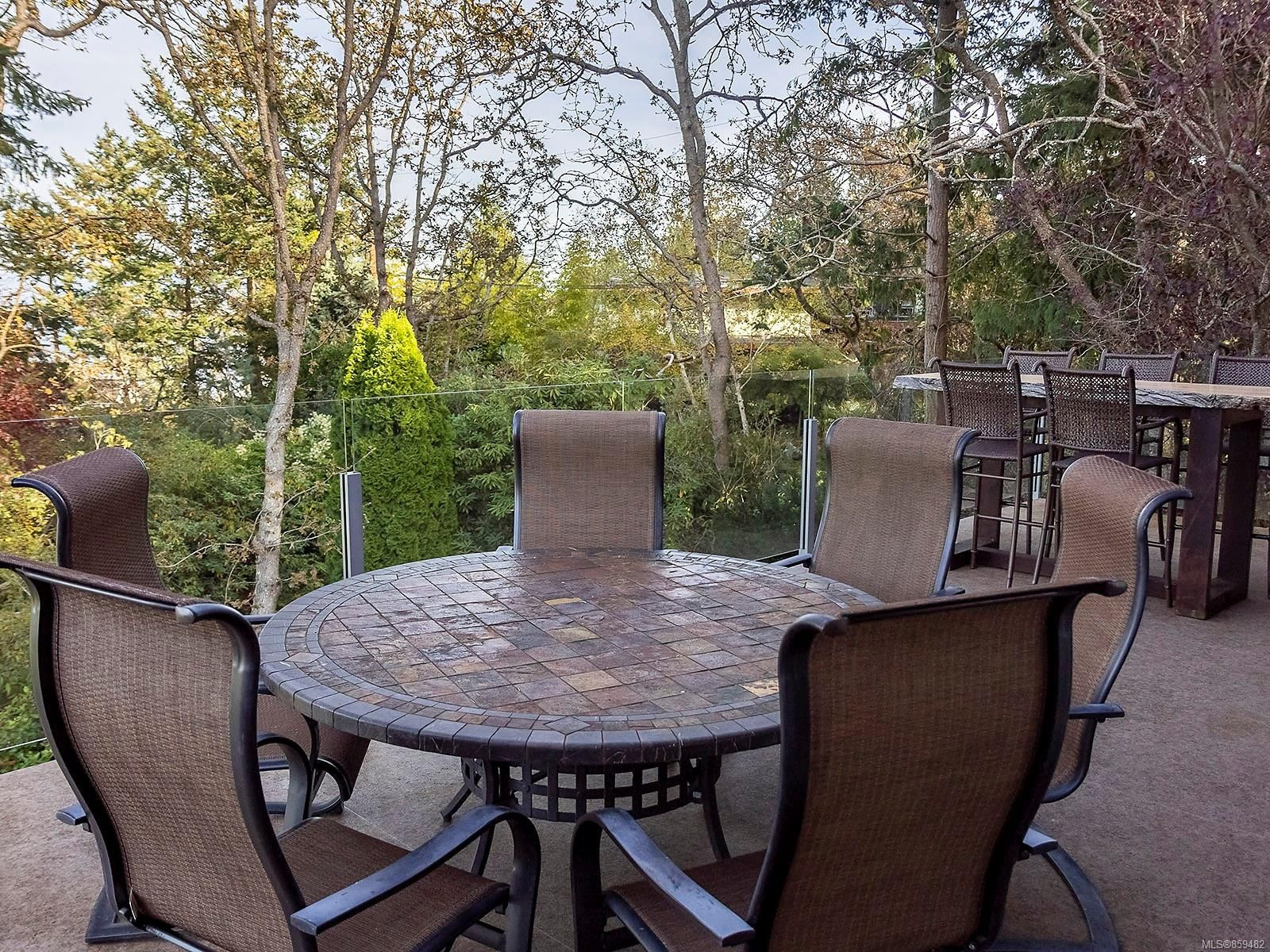 Photo 24: Photos: 4086 Monarch Pl in : SE Arbutus House for sale (Saanich East)  : MLS®# 859482