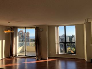 Photo 6: : Burnaby Condo for rent : MLS®# AR099