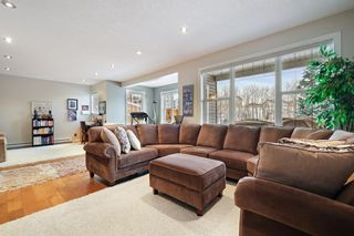 Photo 36: 182 Rockyspring Circle NW in Calgary: Rocky Ridge Residential for sale : MLS®# A1075850