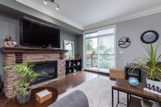 """Photo 7: 23 35626 MCKEE Road in Abbotsford: Abbotsford East Townhouse for sale in """"LEDGEVIEW VILLAS"""" : MLS®# R2622460"""