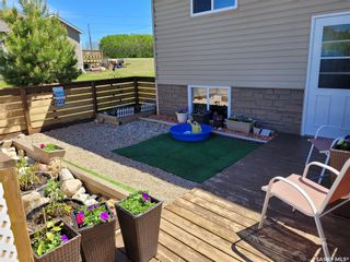 Photo 3: 222 Cumming Avenue in Manitou Beach: Residential for sale : MLS®# SK860053