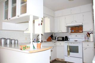 Photo 2: 555 HAZEL Street in Hope: Hope Center House for sale : MLS®# R2411115