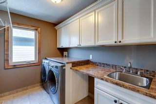 Photo 29: 1146 Coopers Drive SW: Airdrie Detached for sale : MLS®# A1153850
