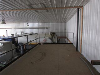 Photo 14: 36, 5431 Township Road 325B: Rural Mountain View County Industrial for sale : MLS®# A1084014