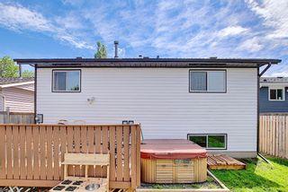Photo 30: 159 Falton Way NE in Calgary: Falconridge Detached for sale : MLS®# A1113632