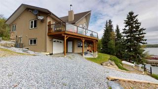 Photo 30: 13793 GOLF COURSE Road: Charlie Lake House for sale (Fort St. John (Zone 60))  : MLS®# R2488675