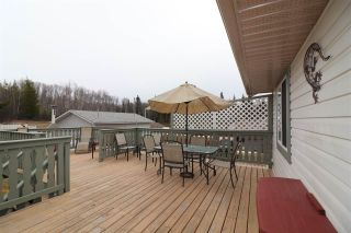 Photo 3: 1696 TELEGRAPH Street: Telkwa House for sale (Smithers And Area (Zone 54))  : MLS®# R2356528