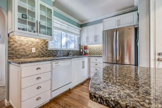 Photo 10: 2615 Glenmount Drive SW in Calgary: Glendale Detached for sale : MLS®# A1139944