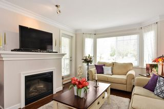 "Photo 8: 202 15357 ROPER Avenue: White Rock Condo for sale in ""REGENCY COURT"" (South Surrey White Rock)  : MLS®# R2159273"