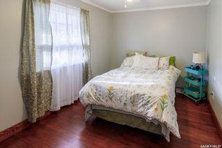 Photo 11: 654 Queen Street in Regina: Washington Park Residential for sale : MLS®# SK870940