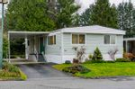 "Main Photo: 241 1840 160 Street in Surrey: King George Corridor Manufactured Home for sale in ""Breakaway Bays"" (South Surrey White Rock)  : MLS®# R2540589"