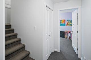 Photo 48: 2463 Anthony Pl in Sooke: Sk Sunriver House for sale : MLS®# 885514