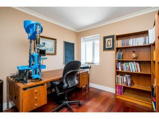 """Photo 20: 7 1560 PRINCE Street in Port Moody: College Park PM Townhouse for sale in """"Seaside Ridge"""" : MLS®# R2617682"""