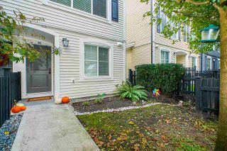 Photo 2: 16 19180 65 Avenue in Surrey: Clayton Townhouse for sale (Cloverdale)  : MLS®# R2515756