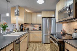 Photo 15: 32 914 20 Street SE in Calgary: Inglewood Row/Townhouse for sale : MLS®# C4236501