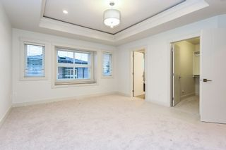 """Photo 11: 720 RODERICK Avenue in Coquitlam: Coquitlam West House for sale in """"S"""" : MLS®# V1137900"""