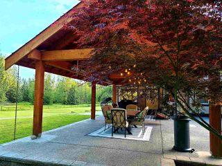 Photo 37: 10760 277 Street in Maple Ridge: Whonnock House for sale : MLS®# R2608240