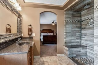 Photo 29: 114 PANATELLA Close NW in Calgary: Panorama Hills Detached for sale : MLS®# C4248345