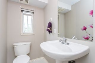 """Photo 19: 44 20760 DUNCAN Way in Langley: Langley City Townhouse for sale in """"Wyndham Lane II"""" : MLS®# R2461053"""