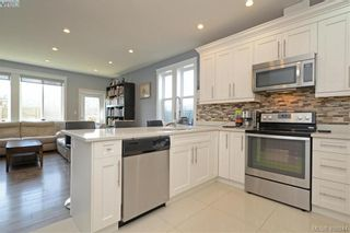 Photo 8: 3346 Turnstone Dr in VICTORIA: La Happy Valley House for sale (Langford)  : MLS®# 808542