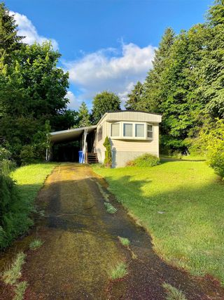 Photo 2: 29B 1120 Shawnigan Lake-Mill Bay Rd in : ML Mill Bay Manufactured Home for sale (Malahat & Area)  : MLS®# 878725