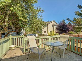 Photo 19: 636 McKenzie Ave in VICTORIA: SW Glanford House for sale (Saanich West)  : MLS®# 796547