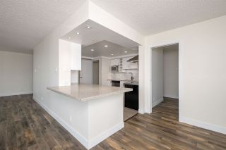 """Photo 8: 2503 9521 CARDSTON Court in Burnaby: Government Road Condo for sale in """"CONCORDE PLACE"""" (Burnaby North)  : MLS®# R2506963"""