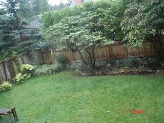 Photo 8: 1420 TERRACE Ave in North Vancouver: Home for sale : MLS®# V908569