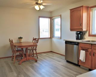 Photo 7: 170 Tipping Close SE: Airdrie Detached for sale : MLS®# A1121179