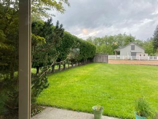 Photo 24: B 360 Carolyn Rd in : CR Campbell River Central Half Duplex for sale (Campbell River)  : MLS®# 886084