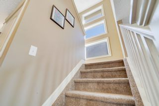 Photo 17: 5 Hickory Trail: Spruce Grove House for sale : MLS®# E4264680