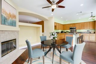 Photo 5: RANCHO BERNARDO Twin-home for sale : 4 bedrooms : 10546 Clasico Ct in San Diego